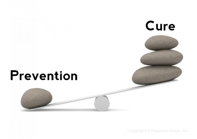 The_weight_of_prevention_and_Cure_Pegaus_vertx