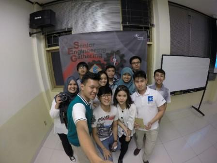 senior gathering_4331_1