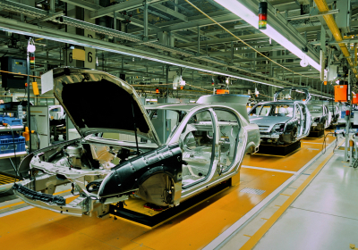 perfect-process-automotive-manufacturing-supply-chain-improvements