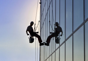 window-cleaning-300x210