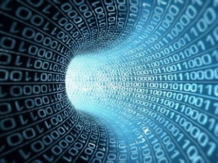 Discovering Hidden Connection with Big Data