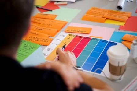 Take a Look at Integrated Business Planning