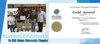 "Autodesk Fusion 360 Competition  ""Indonesian Handicraft"""