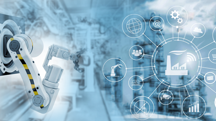 Who Should Lead Automation-Driven Changes?