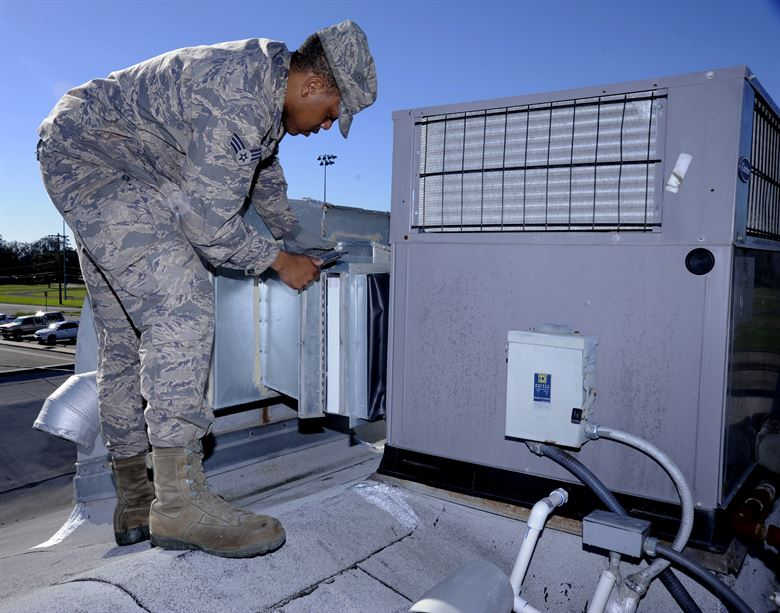 5 Industry Insights Into The Future of HVAC